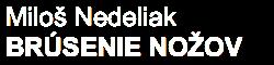 Pazúrik.sk